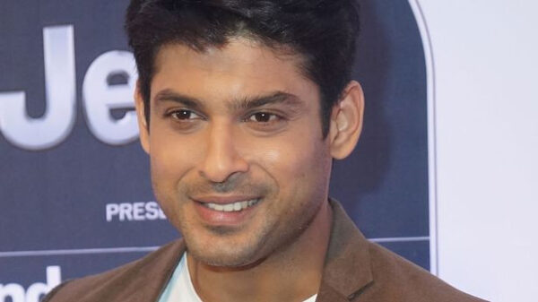 Bollywood actor and 2019 Big Brother India winner Siddharth Shukla dies aged 40