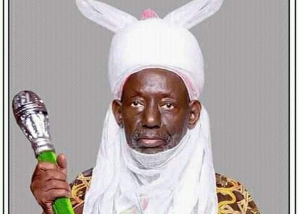 Emir of Gaya Alhaji Abdulkadir dies in Kano