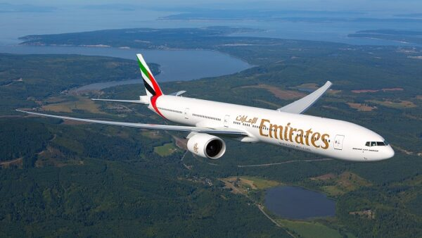 Fly Emirate