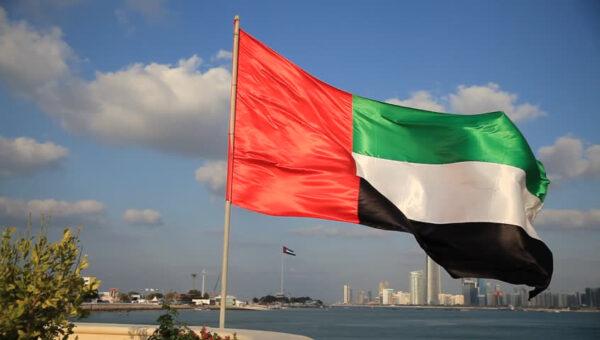 UAE declares six Nigerians wanted for terrorism