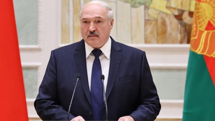 Belarus women abducted tortured UN