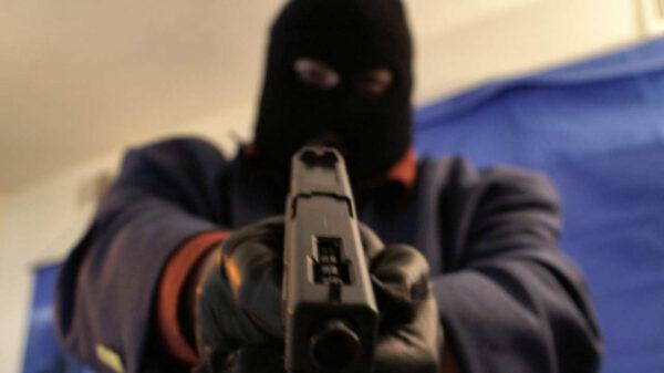 Suspected assassins kill Enugu based businessman