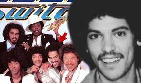 Tommy DeBarge of RB band Switch passes away at age 64 following struggles with liver and kidney failure